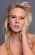 Victoria Longley