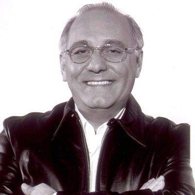 French Fashion Words on Fashion World Knows Max Azria As A French Fashion Designer Of Tunisian