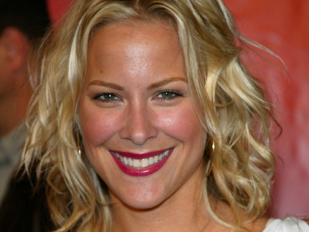 Brittany Daniel Hot http://kterrl.wordpress.com/2011/04/13/who-is-brittany-ann-daniels/