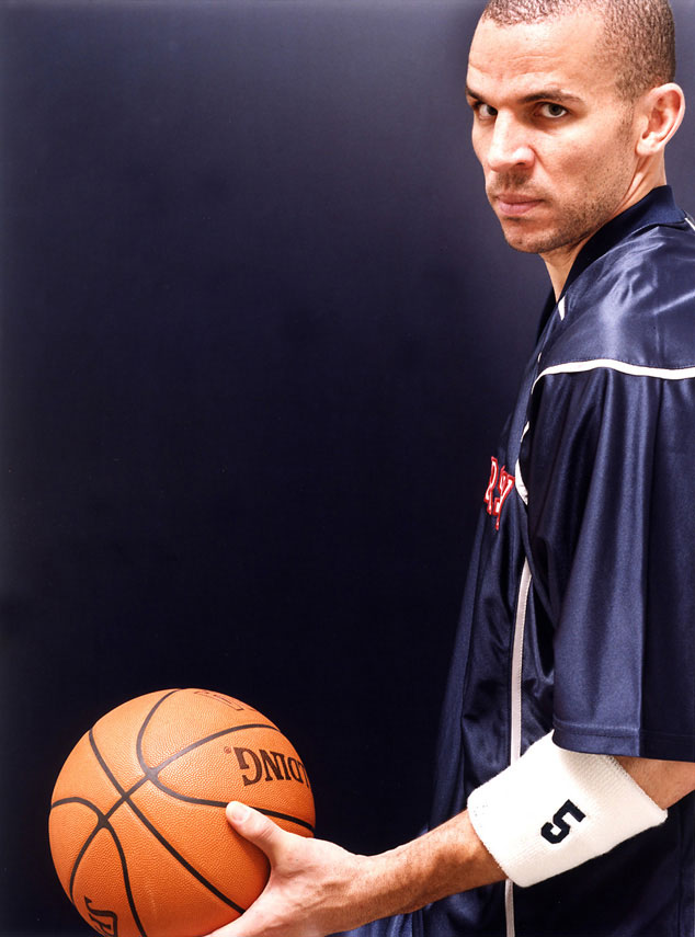 Jason kidd kterrls favorites in the middle of the 2007 2008 season kidd was traded back to dallas along with his two nba finals appearances voltagebd Image collections