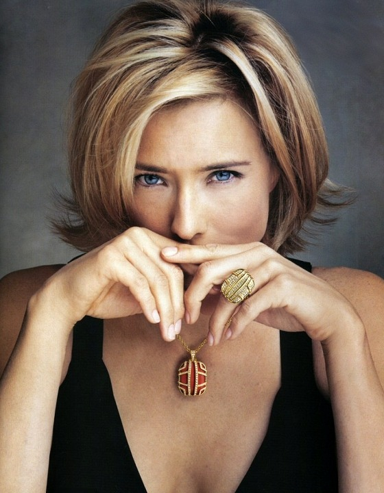 tea leoni haircut tea leoni kterrl s favorites 2536