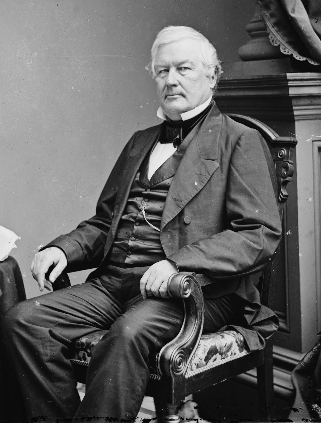 Did You Know That President Andrew Johnson Ia One Of 4