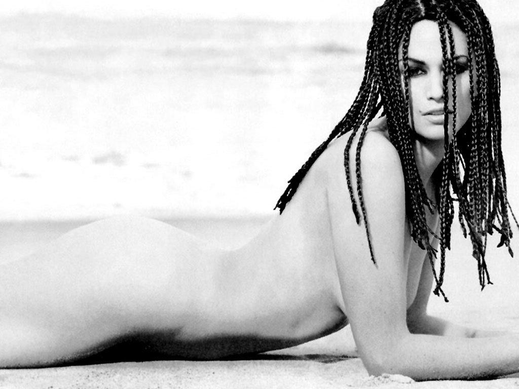 Mzansi nude images-4533