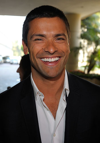 mark consuelos siblings