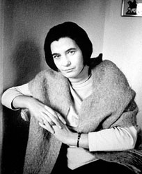 a biography of christa wolf a novelist and essayist Christa wolf: christa wolf, german novelist, essayist, and screenwriter most often associated with east germany wolf was reared in a middle-class, pro-nazi family.