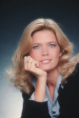 Who is Meredith Ann Baxter Meredith Baxter Birney 2013