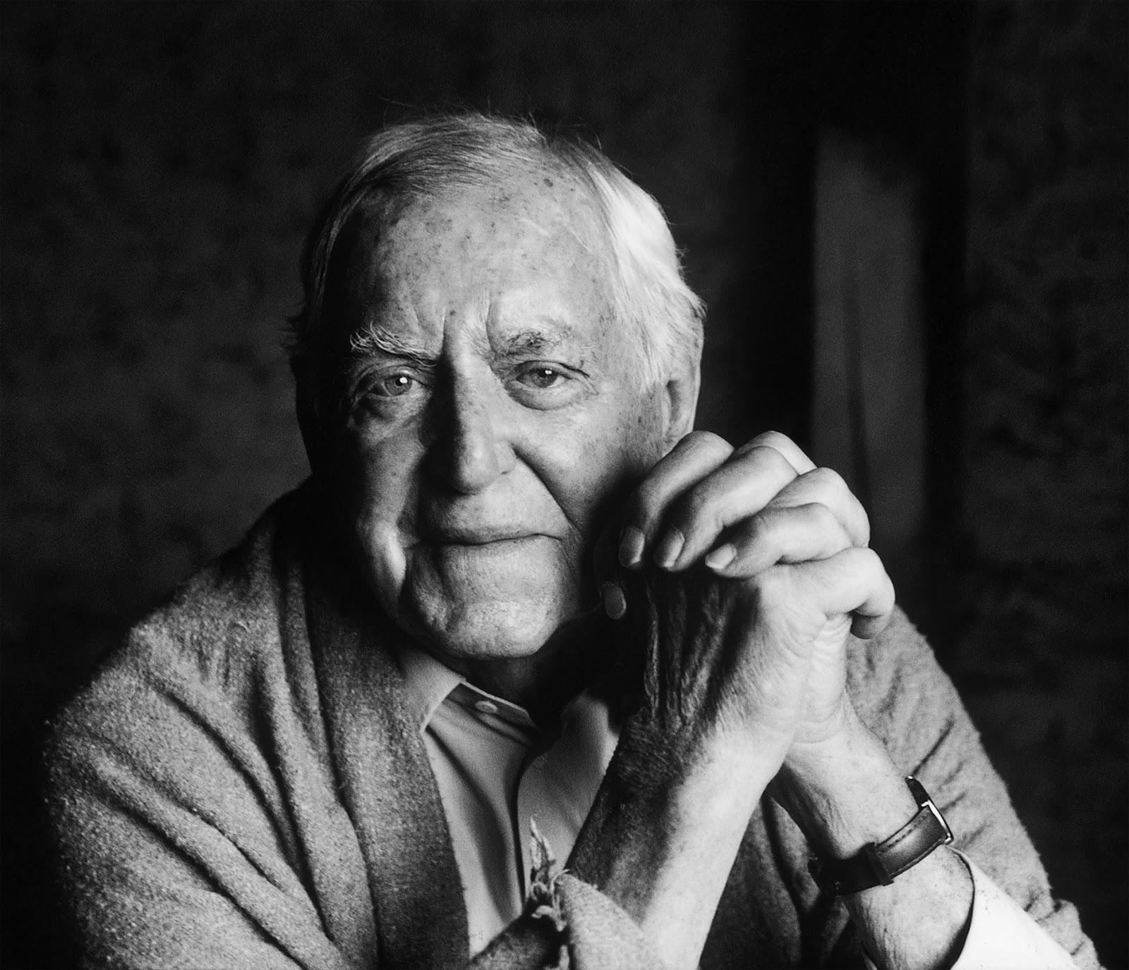 Curt Meyer Clason, German writer and translator, died he was 25 ...